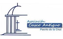 CASCO ANTIGUO PUERTO DE LA CRUZ