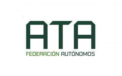 El Gobierno acepta los 4 requisitos de ATA, Prórroga prestaciones para autónomos