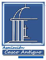 La imagen tiene un atributo ALT vacío; su nombre de archivo es LOGO-Casco-azul.final_.png