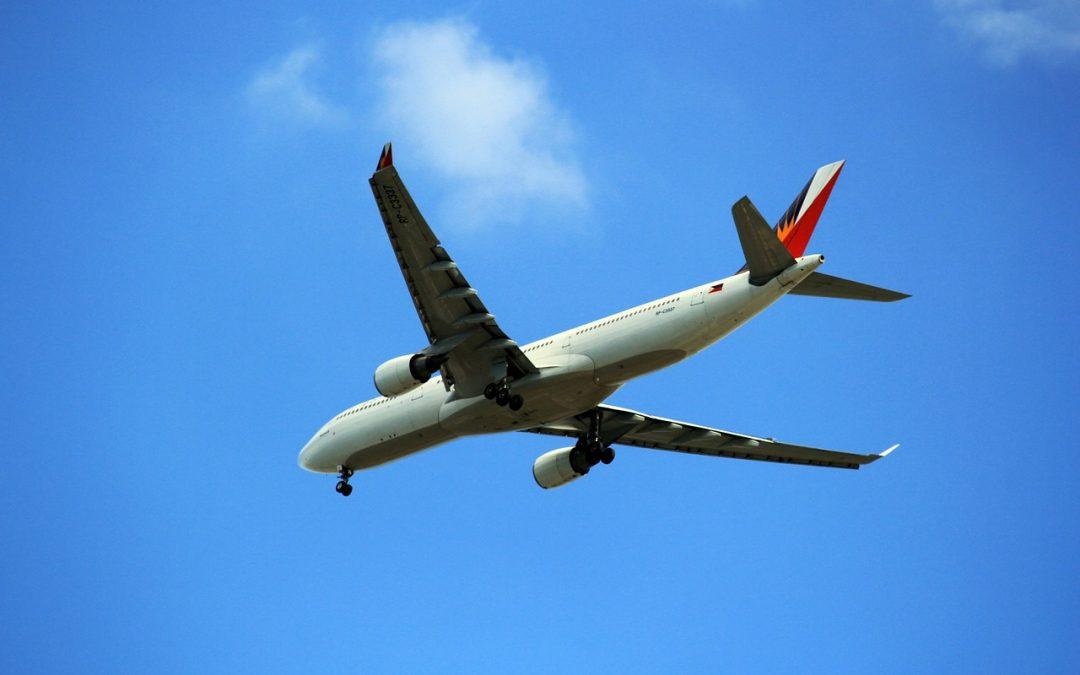 SI NO DESPEGA (por lo menos) NO PUEDE ESTRELLARSE.-Hacienda frena la entrada de Sodecan con 700.000 euros en Canarian Airways