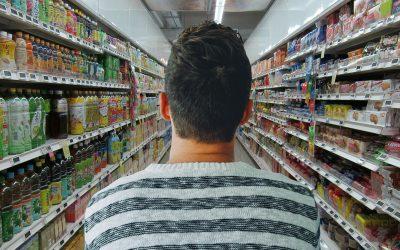 15 de Marzo, Día Mundial de los Derechos del Consumidor.