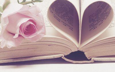 Día del Libro.