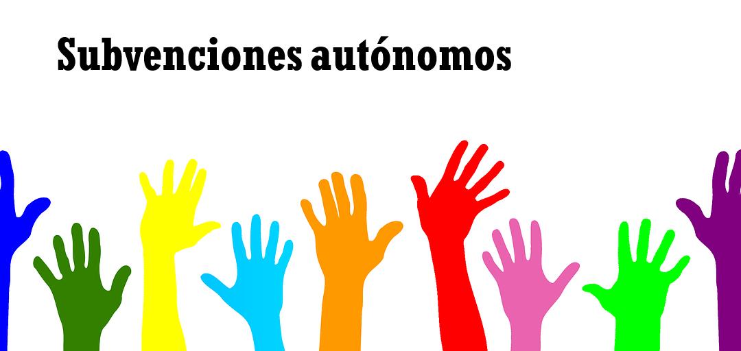 AUTONOMOS-PYMES 9 MILLONES. MAS DEL 60% DE LAS AYUDAS DIRECTAS APROBADAS POR EL GOBIERNO SE QUEDAN SIN SOLICITAR